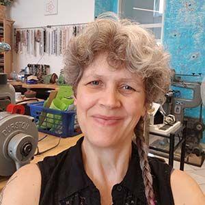 Katja Preuss