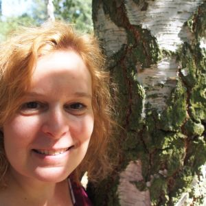 Claudia Tappeser