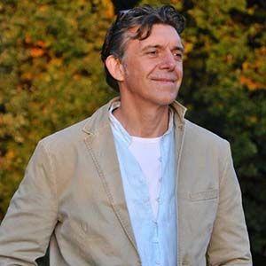 Steffen Kuby